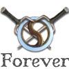 X/G Chakram Sais Forever