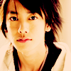 jomaku userpic