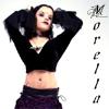 korina_morella