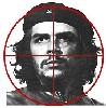 Эйтан Шломо Штакельберг: Kill Che