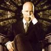 Le courage ne craint pas le crime: CEO Lex Luthor