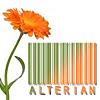 Alterian - Daisy