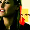 Sofia Curtis