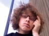 mrreaper42 userpic