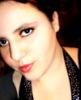 nolson userpic