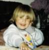 emma1985 userpic