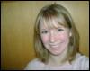 naddi2006 userpic