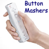 button mashers