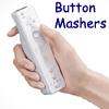 button mashers