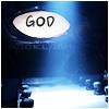(*God*) -Wwe