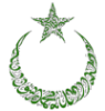 muhammad_islam userpic