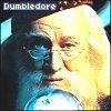 _dumbledore userpic