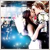 Romeo + Juliet 3
