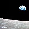 Aurelia: [random] Apollo 8's Earthrise