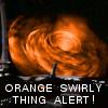 DS9: Swirly Thing Alert!