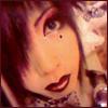 kousoukyoku userpic