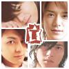 takki_tsubie_tomo_toma-love
