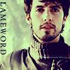 lameword userpic