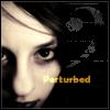 Perturbed