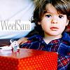 Wee!Sam