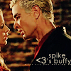 Cordykitten: break_me_love Spike <3's Buffy