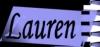 lauren_fpy userpic