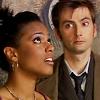 Ten & Martha