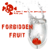 forbidden_fruit
