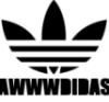 awwdidas