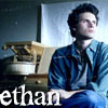 ethan_carlisle userpic