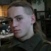 hansoslav userpic