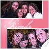 rosi_sonia userpic