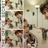 << The Office Secrets >>