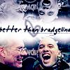 fawksthephoenix userpic