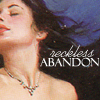 Goddess of Potholes and Puddles: Reckless adandon