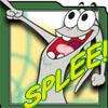waffle_splee/leslina