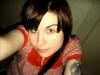 joifulghurl userpic