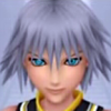 the Riku Replica