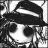 Kyo -No- Eyes
