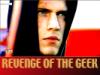 Stranger?: Revenge of the Geek
