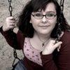 pompinia userpic