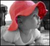 jillikg userpic