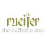 the_rucifer userpic