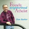 Friendly Neighborhood Atheist