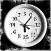 crazy_time
