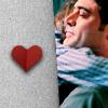 Sarah :): SPN--John and wee!Dean.