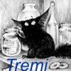 tremi userpic
