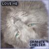 granitechelsea userpic