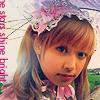 nessumi userpic