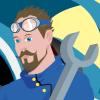 dr_tectonic userpic